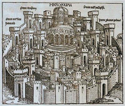 Jerusalem3v1