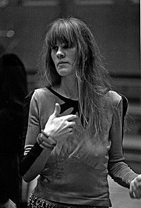Carla_Bley,_NDR_Jazzworkshop_1972_(Heinrich_Klaffs_Collection_8)