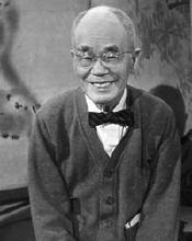 DT_Suzuki_by_Okamura