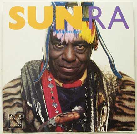 Sunra396130