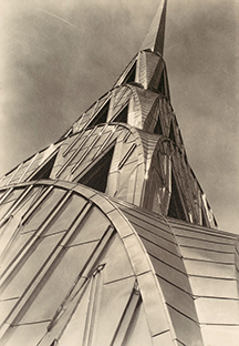 Margaret-bourke-white-chrysler-building-new-york-ca-1930e2809331